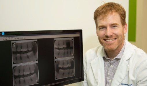 Dental Technology, Langley Dentist