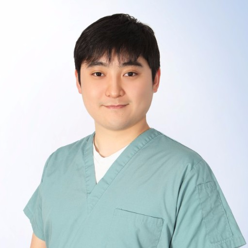 Dr. Choi, Langley Dentist
