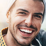 Teeth Whitening Langley Dentist